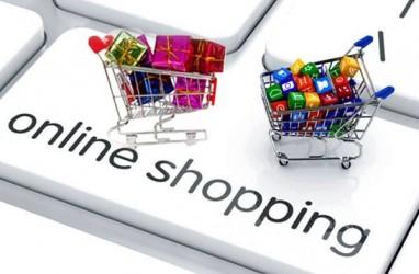 Shopback Tawarkan Belanja Hemat Selama Masa Pandemi