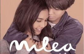 Film Milea Suara dari Dian versi Extended Bakal Tayang Saat Bioskop Dibuka