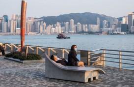 Google dan Facebook Batalkan Proyek Kabel Bawah Laut AS-Hong Kong, Ini Alasannya