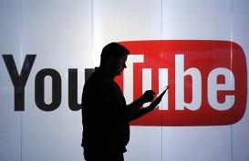 Beda Pemancar, Media Digital Bukan Termasuk Produk Penyiaran