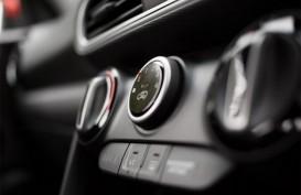 Inilah 5 Penyebab AC Mobil Kurang Dingin