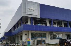 Melejit 136 Persen dalam Sepekan, Saham Bentoel (RMBA) Dipantau BEI