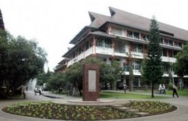 1.513 Peserta Lolos Seleksi Mandiri ITB, Uang Kuliah Tungal Puluhan Juta per Semester