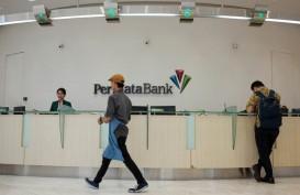 Aktivitas Masyarakat Dibatasi, Bank Permata Dongkrak Transaksi Mobile Banking