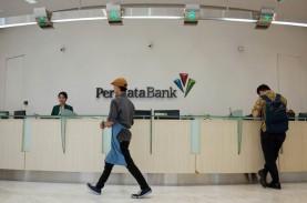 Aktivitas Masyarakat Dibatasi, Bank Permata Dongkrak…