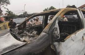 Penyerangan Polsek Ciracas: Hoax Oknum TNI dan Pelanggaran Hukum