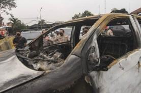 Panglima TNI: 3 Oknum TNI Merusak Kendaraan di Mapolsek…