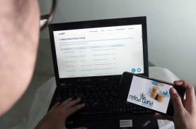 Schroders Indonesia: Reksa Dana Pasar Uang untuk Investasi…