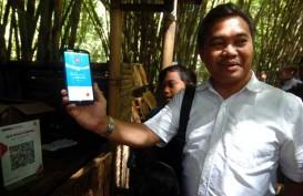 Layanan QRIS Bakal Diperluas ke Lintas Batas Negara dan Berbasis Konsumen