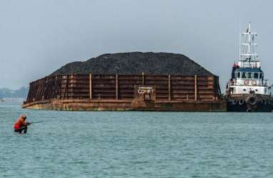 Potensi Maritim Besar, INSA Balikpapan Ajak Pengusaha Lokal Lebih Berani