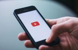 Masih Uji Coba, Youtube Bisa Ditonton Sambil Buka Aplikasi Lain