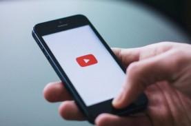 Masih Uji Coba, Youtube Bisa Ditonton Sambil Buka…