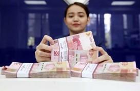 Nilai Tukar Rupiah Terhadap Dolar AS Hari Ini, 31 Agustus 2020