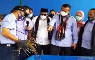 Program Maluku Lumbung Ikan Nasional Kembali Digulirkan