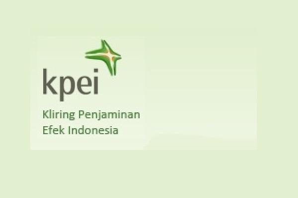 PT Kliring Penjaminan Efek Indonesia (KPEI)