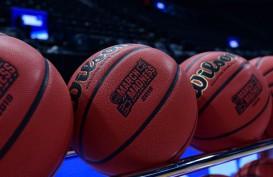Dua Pemain NBA Didenda Usai Terlibat Keributan di Lapangan
