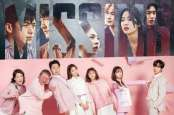Drama Korea, Missing: The Other Side Capai Rating Tertinggi