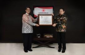 Pinago Utama (PNGO) Lanjutkan Tren ARA Saham IPO