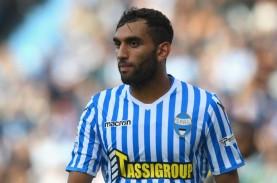 Inter Milan Tunggu Kegagalan Lazio Datangkan Mohamed…