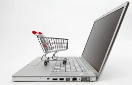 Penegakan Hukum Pajak E-commerce, Menyoal Level Playing Field