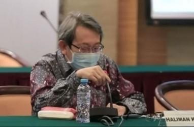 Empat Tahun Beruntun, Indoritel Makmur (DNET) Absen Bagi Dividen