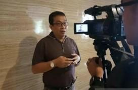 Wakil Wali Kota dan Sekda Kota Padang Positif Covid-19 setelah dari Jakarta