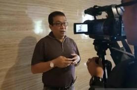 Wakil Wali Kota dan Sekda Kota Padang Positif Covid-19…