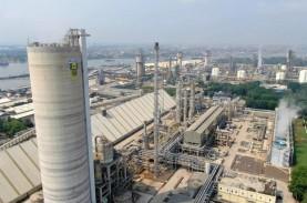 Harga Gas Turun, Industri Pupuk Apresiasi Menteri…