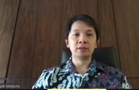 Kino Indonesia (KINO) Kembali Kucurkan Pinjaman untuk Klinik Ristra