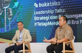 Pentingnya Kolaborasi E-commerce untuk Populerkan Produk Lokal