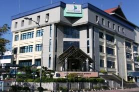Bank Sulsebar Ajukan Penempatan Dana PEN Rp1 Triliun