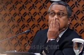 Pro dan Kontra di Balik RUU Bank Indonesia, Kemunduran atau Kebutuhan?