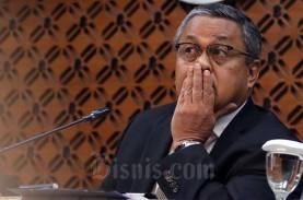 Pro dan Kontra di Balik RUU Bank Indonesia, Kemunduran…