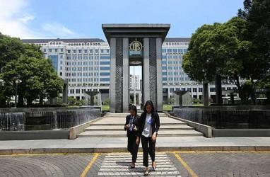 Revisi UU Bank Sentral, DPR Harap BI Punya Ruang Gerak Cepat Atasi Krisis