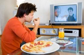 Migrasi Siaran TV Analog ke Digital, Ini Saran ATVSI