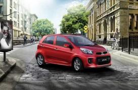 KIA Buka Peluang Rakit Kendaraan di Indonesia