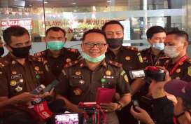 Usut Kasus Pinangki, Kejagung Bakal Koordinasi dengan KPK