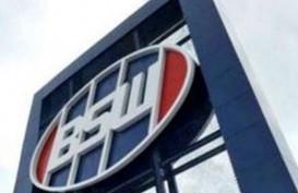 Grup Bosowa Tersandung Kredit Macet di Bank Ini, Nilainya Rp4 Triliun?