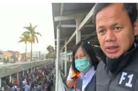 7 Perda Kota Bogor Dicabut, Berikut Penjelasan Bima…