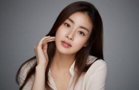 Tips Diet dan Bugar dari Aktris Korea, Kang Sora
