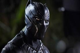 Mengapa Pengusaha Harus Menonton 'Black Panther' Sekali…