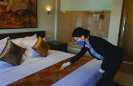Grand Candi Hotel Semarang Tawarkan Promo Crazy Deal