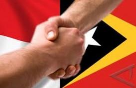 Juli 2020, BPS : Timor Leste Dominasi Wisman ke Indonesia