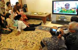 Tolak Gugatan RCTI! Belasan Ribu Orang Sudah Tandatangani Petisi