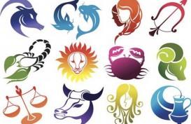 Simak Ramalan Zodiak Bulan September 2020