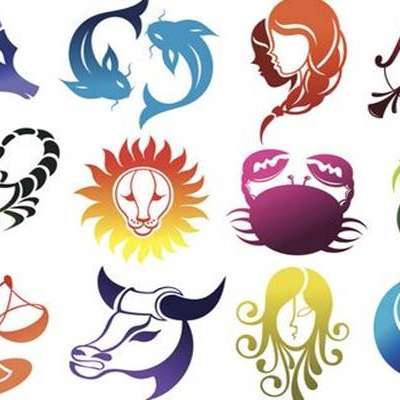 Simak Ramalan Zodiak Bulan September 2020 Lifestyle Bisnis Com