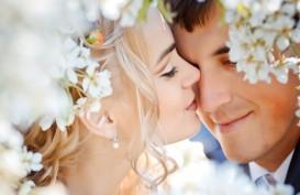 Tips Menjaga Pernikahan di Tengah Pandemi Corona
