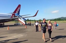 Biar Tidak Molor, Persiapan Proses KPBU Bandara Harus…
