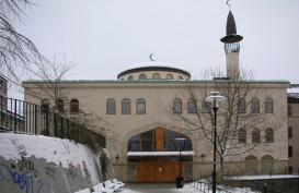 Kecaman Penistaan Al-Quran, Kemlu Panggil KUAI Norwegia dan Swedia