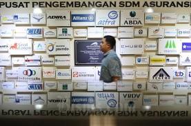 Apparindo: Perppu Reformasi Keuangan Tidak Berefek…